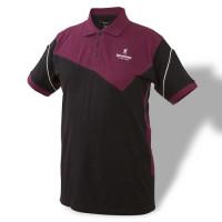 Tricou Browning Polo Shirt XXXL