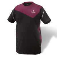 Tricou Browning T-Shirt XL