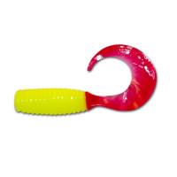 Grub Relax Twister 1 Standard, 4cm VR1-TS097 25buc/plic