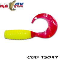 Twister Relax VR2 Standard 4.5CM TS097 25BUC/PLIC