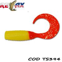 Twister Relax VR2 Standard 4.5CM TS394 25BUC/PLIC