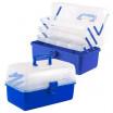 VALIGETA ENERGOTEAM FISHING BOX 305, 35X20X18CM