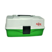 Valigeta Carp Zoom Tackle Box 34x18.5x16cm