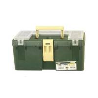 Valigeta Energo Fishing Box De Lux Tip.295