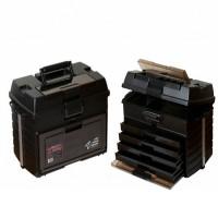 Valigeta Meiho Versus VS 8050 Black