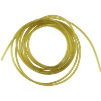 TUB PVC CARP SPIRIT 0.7MM 2MT