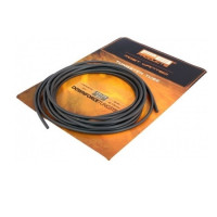 Tub PB Products Downforce Tungsten Silt, 0.75mm, 2m