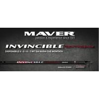 VARGA MAVER INVINCIBLE EXTREME MX 6.8M