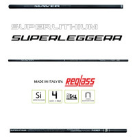 VARGA Maver IT SUPERLITIUM SUPERLEGGERA 8M