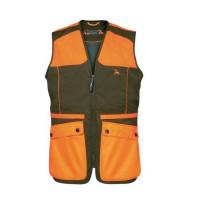 Vesta Verney-Carron Grouse Orange XL