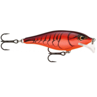 VOBLER RAPALA SCATTER RAP DEMON 7CM 7GR / 1.5-2.4MT