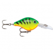 VOBLER RAPALA ULTRA LIGHT CRANK 3CM / 4GR FT