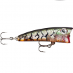 VOBLER RAPALA ULTRA LIGHT  POP 4CM / 3GR GLTU