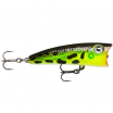 VOBLER RAPALA ULTRA LIGHT  POP 4CM / 3GR LF