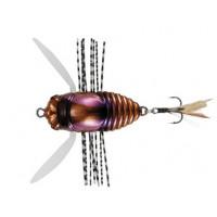 Vobler DUO Realis Grande A Shinmushi 4cm 5.7g CCC3219 Beetle