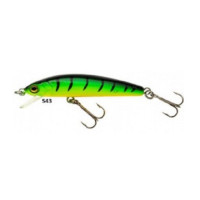 Vobler Swimy Minnow 50 mm 2.5 g S43