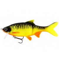 Vobler Westin Ricky the Roach 15cm 36g Fire Perch