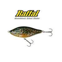 Vobler Biwaa Glider Raffal Sunfish 13cm 75g