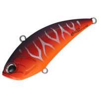 Vobler DUO Realis Vibration 62 6.2cm 11g P69 Red Tiger