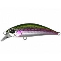 Vobler DUO Ryuki 45S 4.5cm 4g MCC4036 Metal Rainbow Trout S