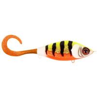 Vobler Strike Pro Guppie Junior TR005G 11cm 65.5g