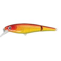 Vobler Carp Zoom Predator -z Jointed Shad 10.5cm 12.0gr S 1266