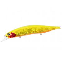 Vobler DUO Realis Jerkbait 120 SP 12cm 18g ADA3121 Phoenix