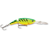 Vobler Rapala Jointed Shad Rap, Culoare FT, 4cm, 5g