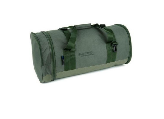 Vand Geanta Shimano Clothing Bag Inc Aero Quiver Strap Std