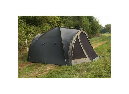 Vand Cort Fox Easy Dome Euro Maxi 2 Man