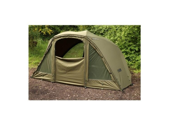 Vand Brolly Fox Supa Brolley 50 System