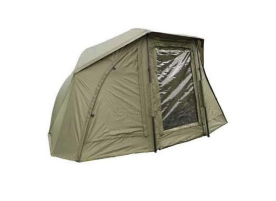 Vand Brolly Fox Royale 60 Inchi