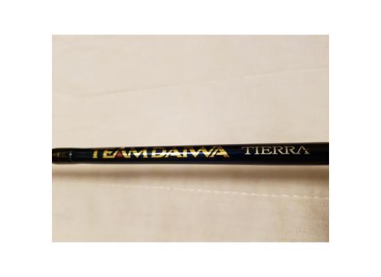 Lanseta Daiwa Tierra 1.80 M/7-28 Gr
