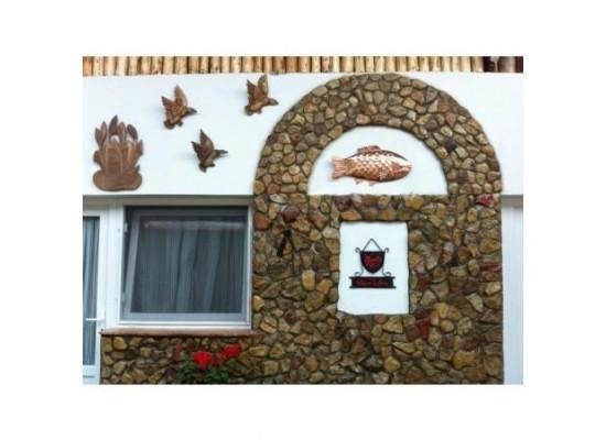 Casa Lotca