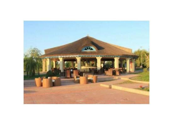 Hotel Puflene Resort
