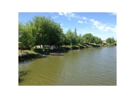Lacul Batal