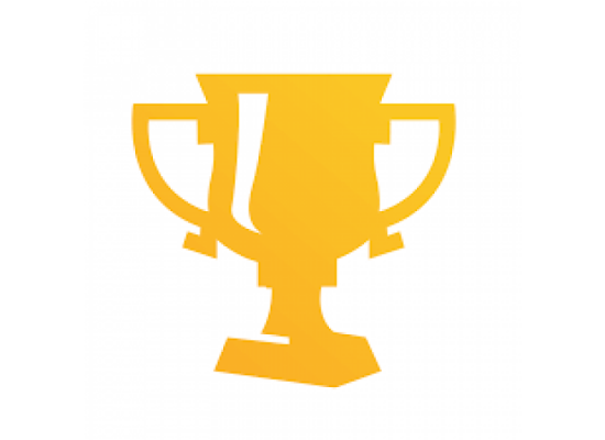 Hermes Cup Editia 4 Individual