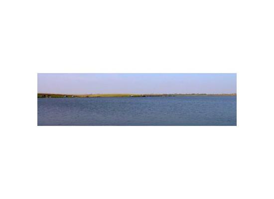 Lacul Luciana