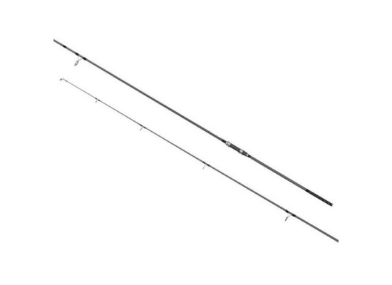 Spod Nou Anaconda Extreme Spod 12ft 6-7lb