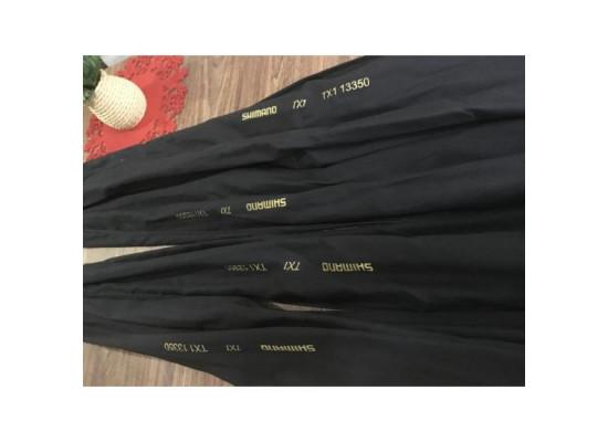 Lansete Noi Shimano Tx-1 3.9m 3.5lb / Tx-2 3.9m 3.5lb