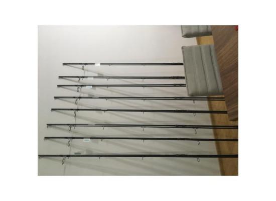 Lansete Noi Shimano Specimen Tx2 3.9m 3.5lb