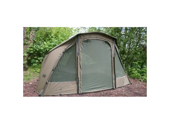 "Cort Fox Royale 60"" Brolly Sustem Mk2"