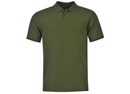 Tricou Polo Pescuit Diem, Nou, Sigilat, Original, Import Anglia