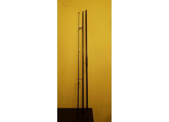 Lanseta Mifine 3.5lb 3.90 M + 2 Tronsoane Cadou