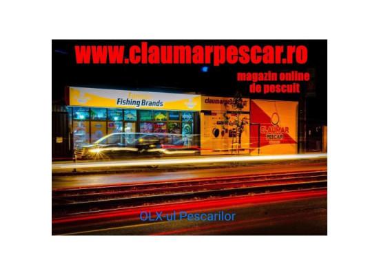 Angajam Consilier Vanzari Magazin Pescuit Famous Fishing Brands