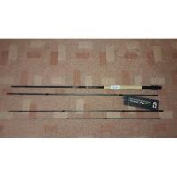Daiwa Trout Fly Rod S40