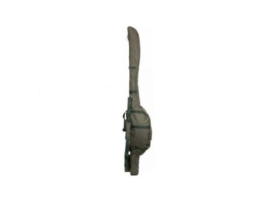 Husa Lansete Shimano Tribal 4+2 Compact Rod Sleeve 12-13f